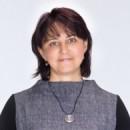 Ольга Соболевская