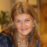 Ольга Шацкая